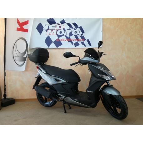 KYMCO Agility 50 R16 plus