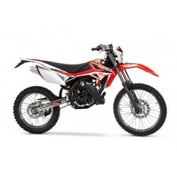 BETA 50 RR STD
